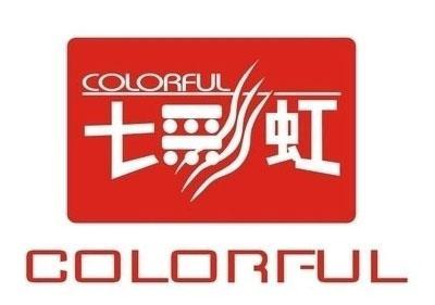 上海市七彩虹科技有限公司