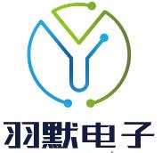 上海羽默电子科技有限公司