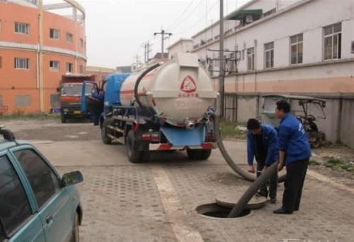 上海固颢管道工程技术有限公司