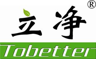 上海立净机电设备安装工程有限公司