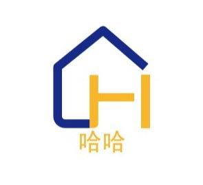 宁波哈哈房地产营销策划有限公司