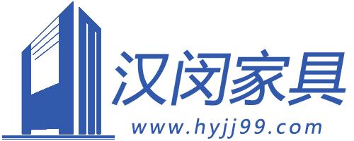 汉闵(上海)实验室设备有限公司