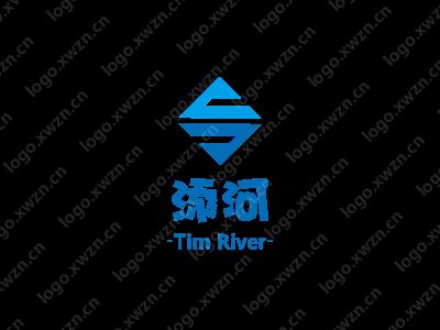 上海添河企业登记代理有限公司