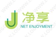 宁波净享环保科技有限公司