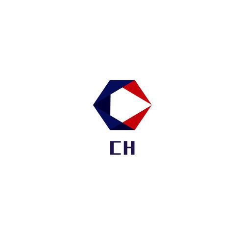 上海赤鸿机械设备有限公司