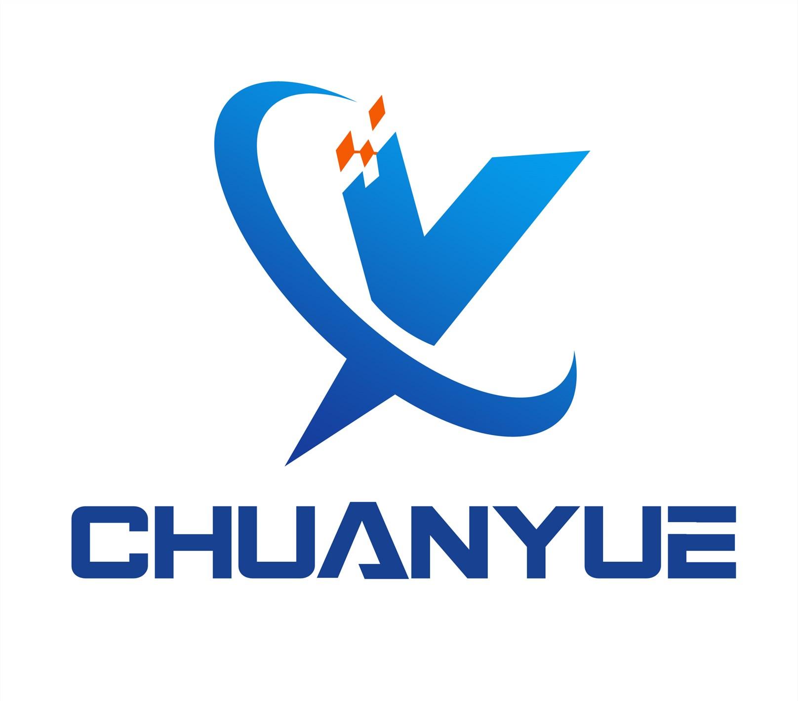 上海川悦自动化系统有限公司