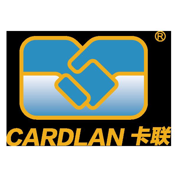 深圳市卡联科技股份有限公司
