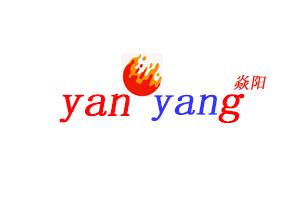 上海爰尼实业有限公司