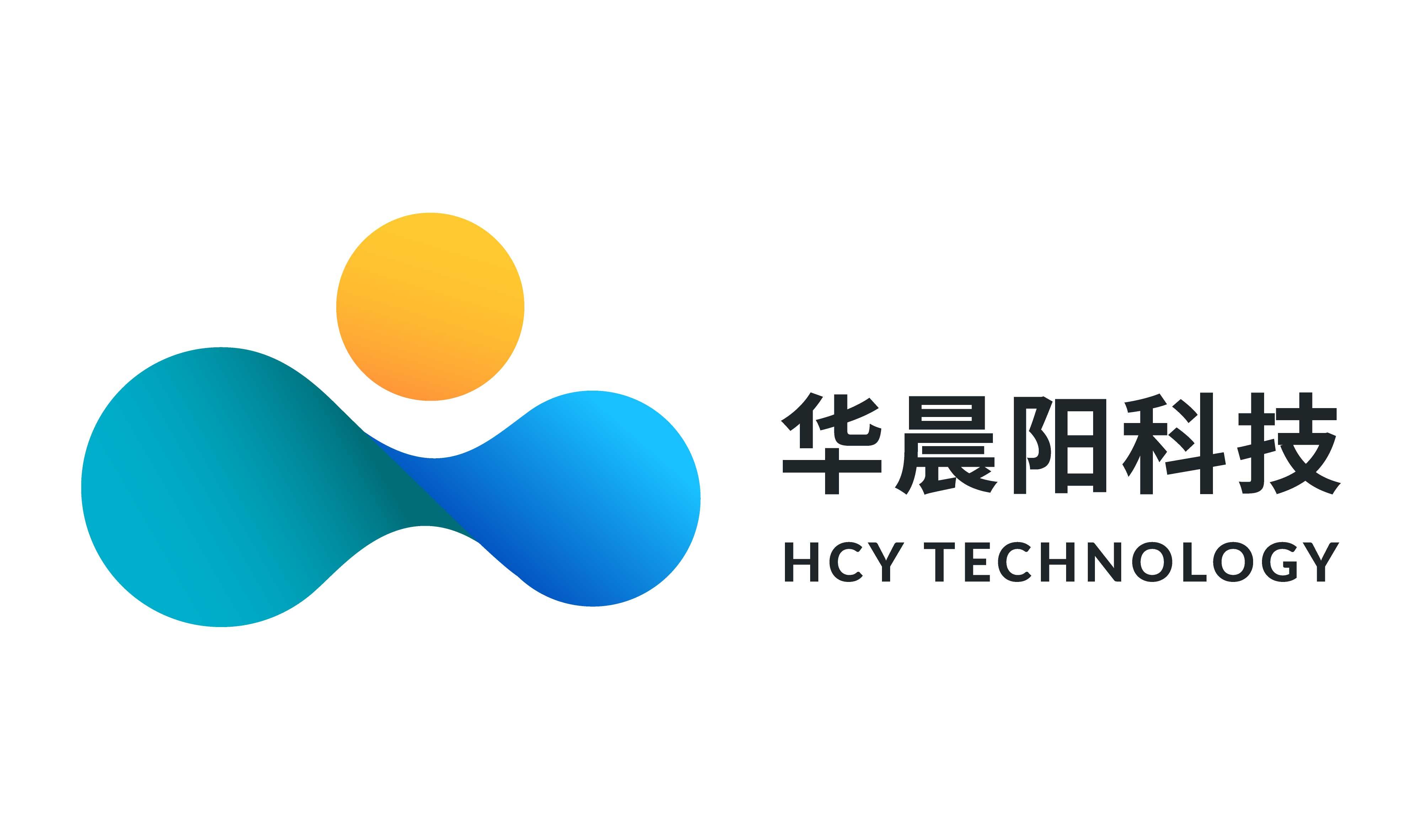 深圳市華晨陽科技有限公司