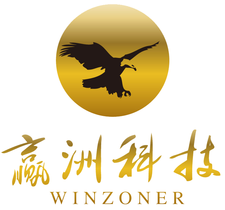 贏洲科技(上海)有限公司