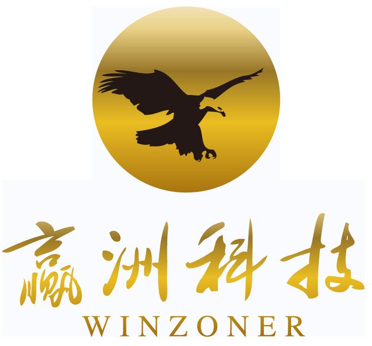 赢洲科技(上海)有限公司