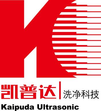 张家港市凯普达超声科技有限公司