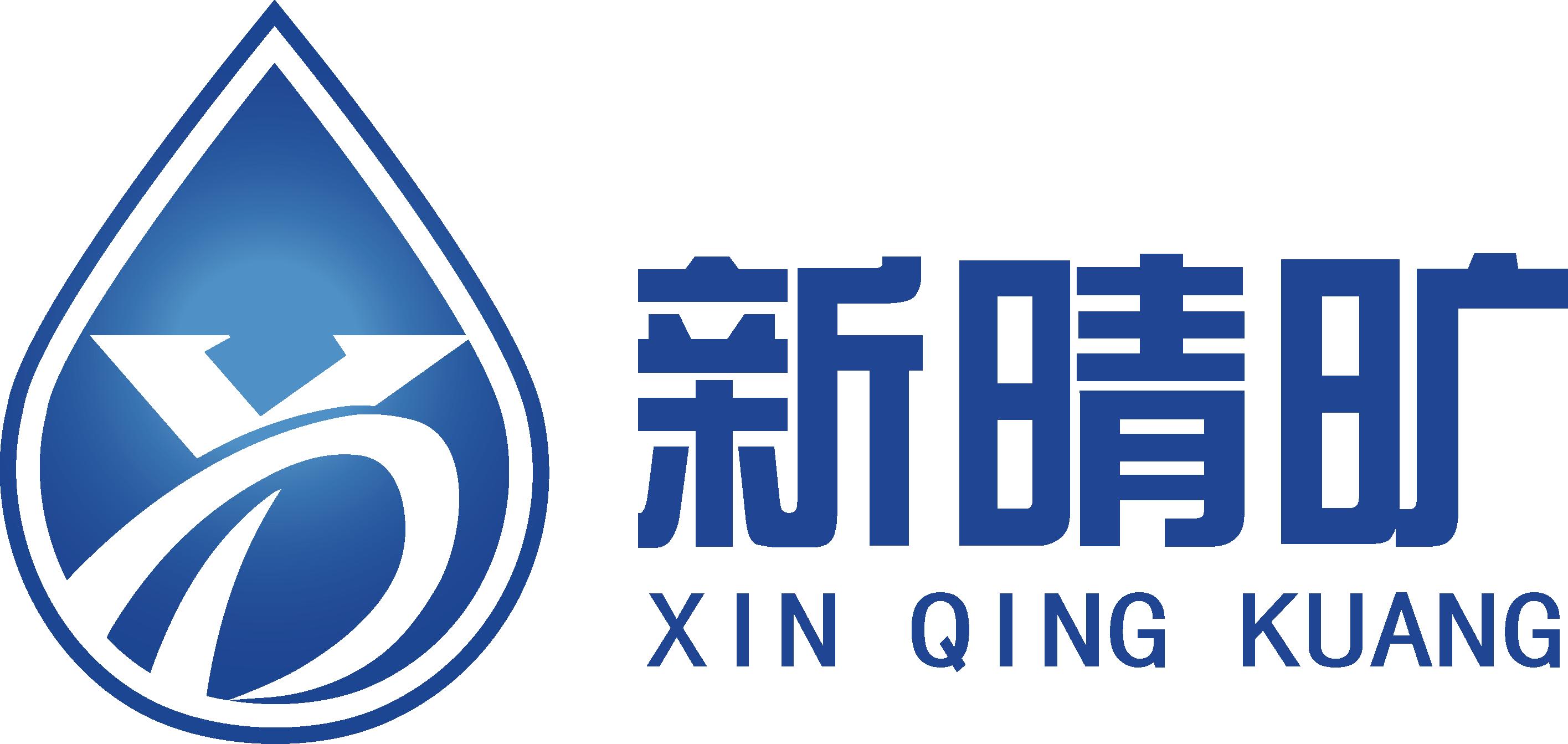 江苏新晴旷环境科技有限公司