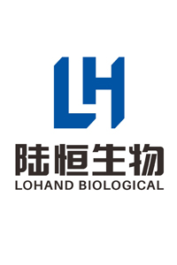 杭州陆恒生物科技飘花电影网飘花影院手机版