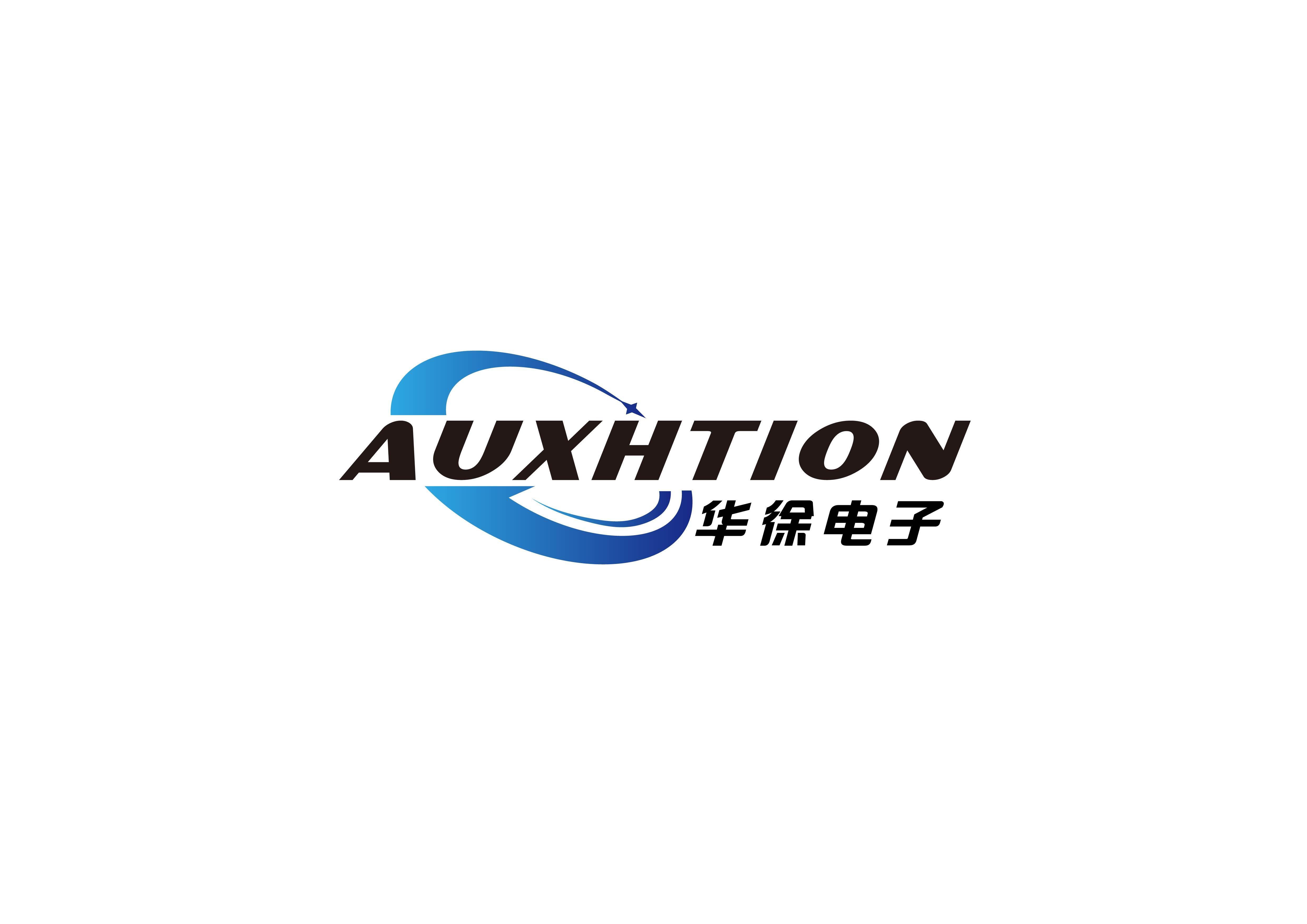 上海华徐电子科技有限公司
