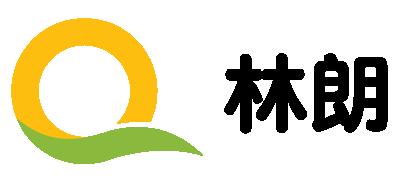 上海林朗机电设备有限公司