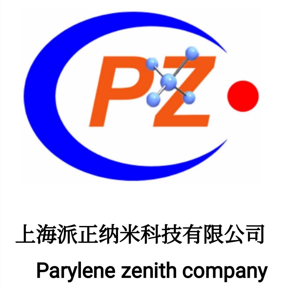 上海派正纳米科技有限公司