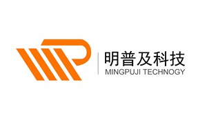 深圳市明普及科技有限公司