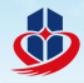 深圳市艾米克电子科技有限公司