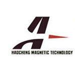 宁波浩成磁性科技有限公司