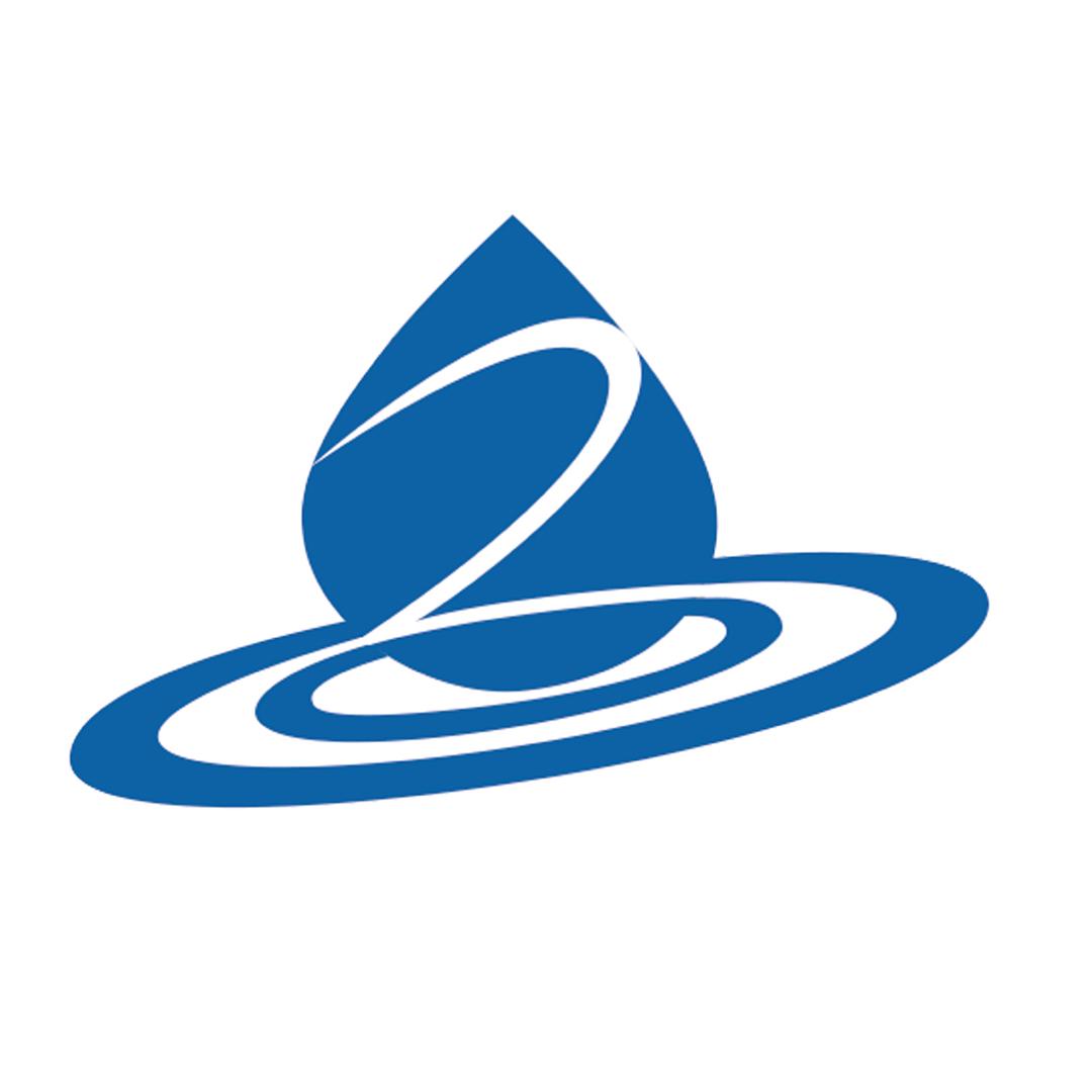 上海重环环保科技有限公司