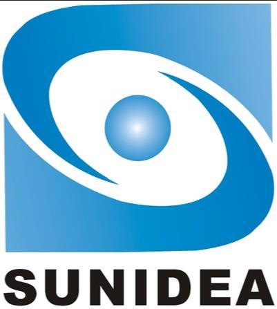 昆山三智达自动化设备科技有限公司