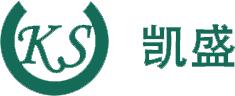 四川凯盛环宇交通设施工程有限公司