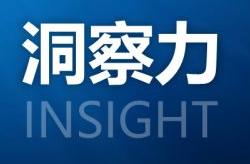 上海洞察力软件信息科技