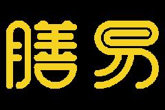博菜網絡科技(上海)有限公司