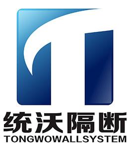 上海统沃装饰工程有限公司
