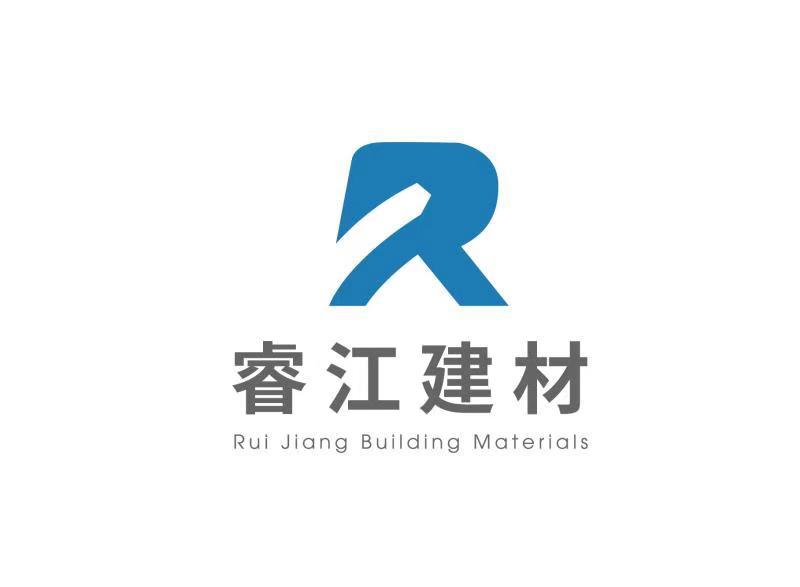 杭州睿江建材有限公司