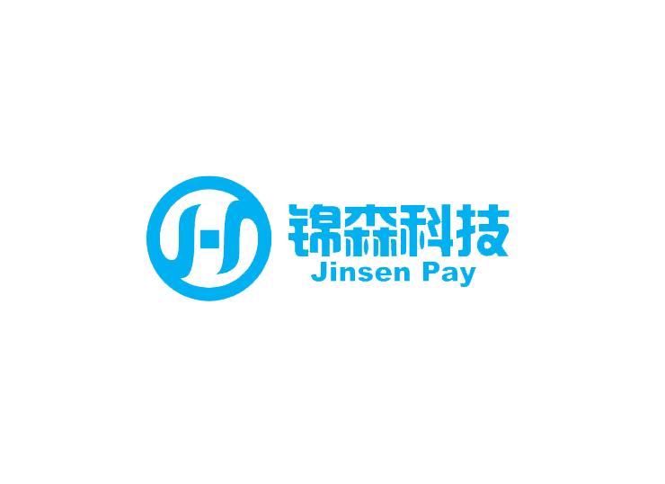 苏州锦森智能网络科技有限公司
