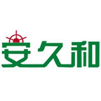 深圳市安久和电子有限公司