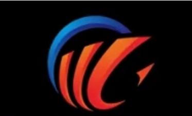 苏州迈利智机械设备有限公司