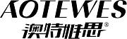 上海澳歌服装服饰有限公司