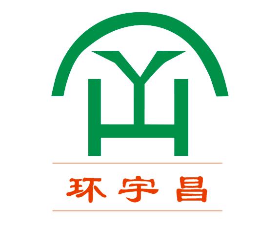 深圳市环宇昌电子有限公司