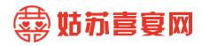苏州上野企业管理咨询有限公司