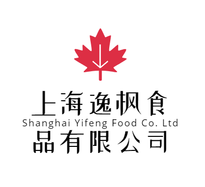 Shanghai Yifeng Food Co., Ltd