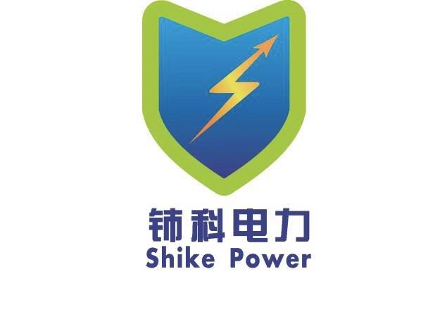 上海铈科电力成套设备有限公司