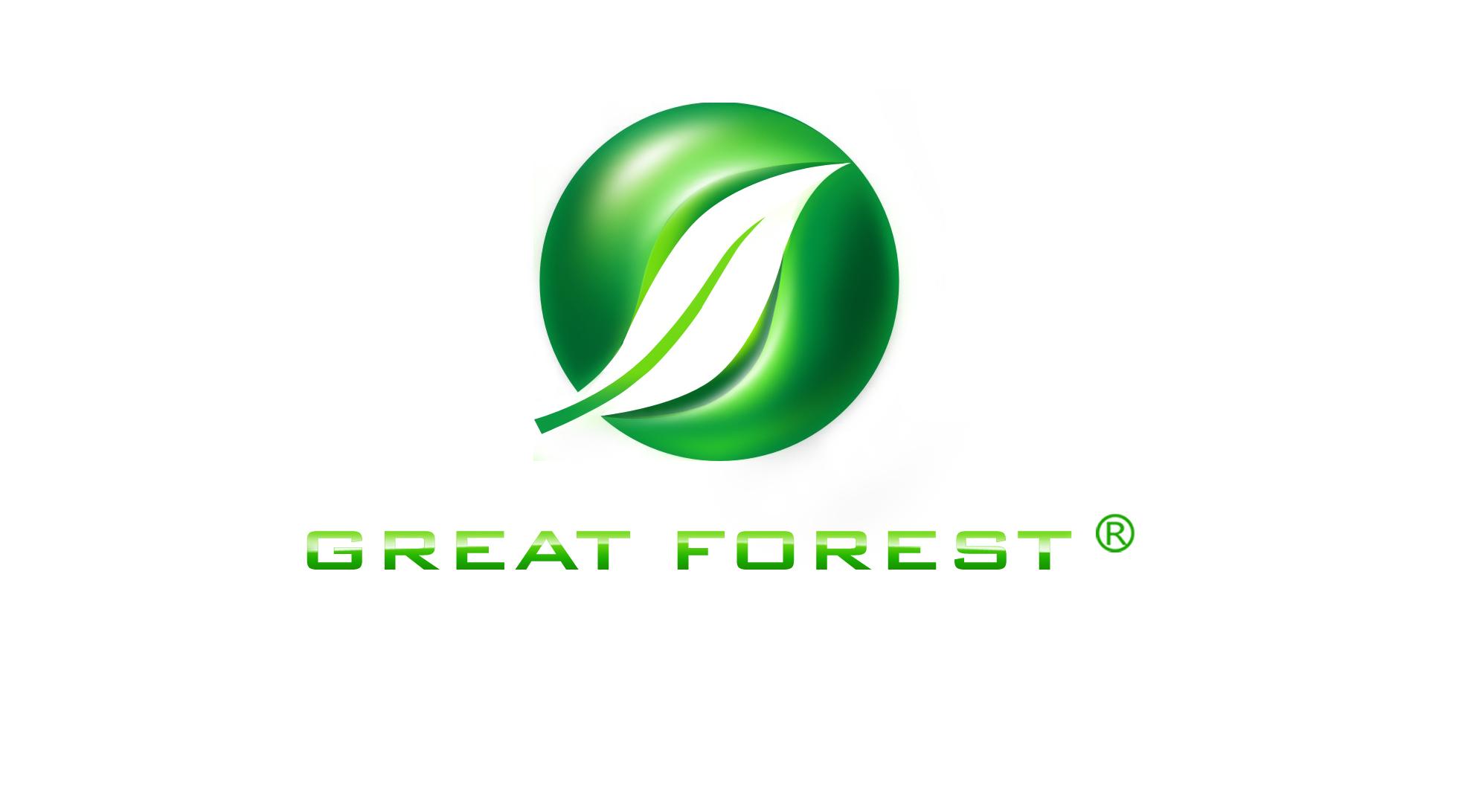 四川省大森林室内环境工程有限公司