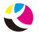 上海乾美印刷科技有限公司
