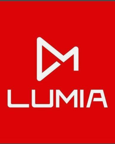Wuxi Lumiatextile Co.,Ltd.