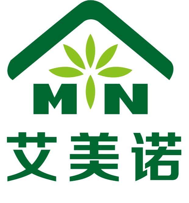 吳中經濟技術開發區艾美諾家政服務部