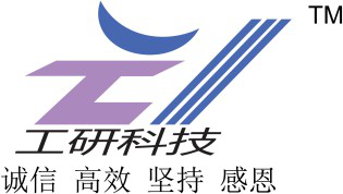宁波工研机械科技有限公司