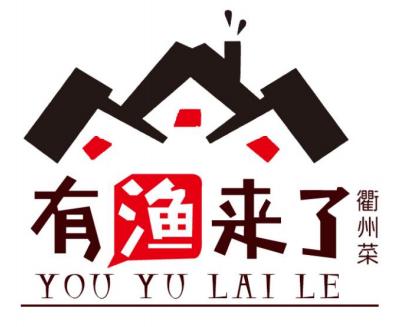 寧波勝收餐飲管理有限公司