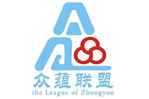 上海众帝国际旅行社有限公司