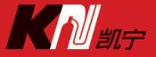 上海凯宁安全装备有限公司