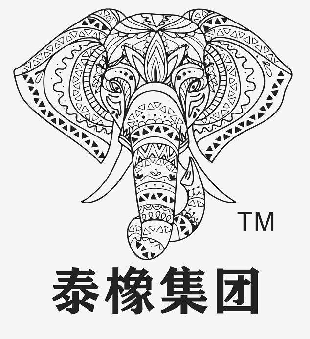 泰國泰橡集團(中國)有限公司
