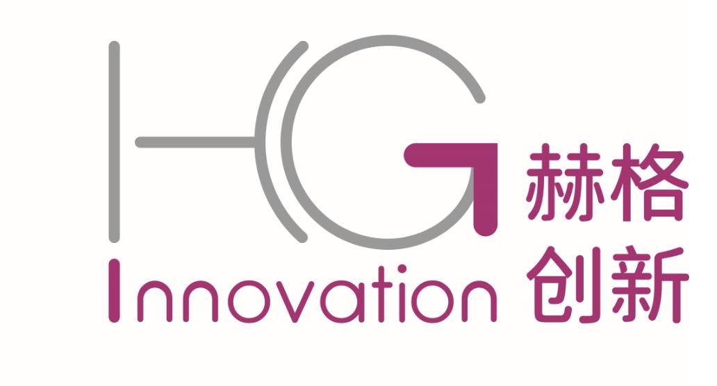 苏州赫格智能科技有限公司