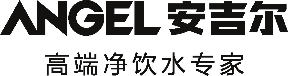 紛藍(深圳)環境技術有限公司